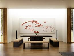 dining room adorable black art for dining room dining wall decor