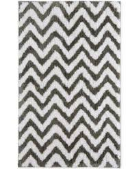 Hotel Collection Bath Rugs Gorgeous Macys Bath Rugs 25 Best Ideas About Bath Rugs Mats On