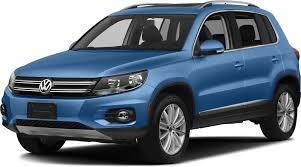 volkswagen tiguan 2016 blue new volkswagen tiguan stratford ct