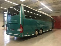mercedes benz o 580 f coach buses for sale tourist bus tourist