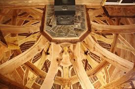 most amazing wood floor i ve seen album on imgur