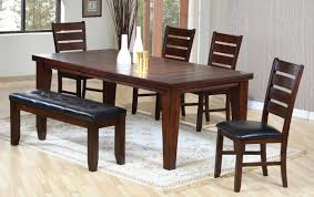 new products sa furniture san antonio furniture of texas