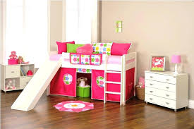 home interiors usa catalog cozy bed tents for collection epic bunk beds with tents and