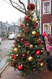 52 best nantucket christmas images on pinterest nantucket
