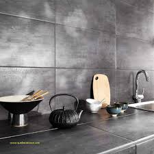 adhesif carrelage mural cuisine plaque carrelage adhesif salle de bain pour carrelage salle de bain