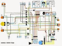 2013 ural wiring diagram tiger truck wiring diagram wiring diagrams