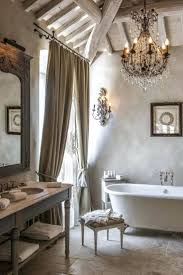 Shabby Chic Bathroom Ideas Country Chic Bathroom U2013 Hondaherreros Com