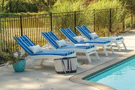 Outdoor Pool Furniture by Home Tyndall U0027s Casual Furniture