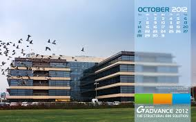 october 2012 civil engineering software solutions