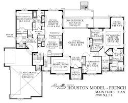 southwest floor plans best 25 custom floor plans ideas on sims 3 houses