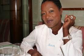 la cuisine de babeth accusée de racisme mimie mathy répond à babette de rozières