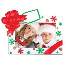 ornaments polarx ornaments
