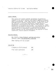 argumentative essay structure sample argument essay position argument essay