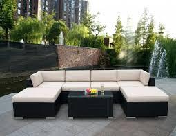 patio ideas outdoor furniture design ideas patio furniture