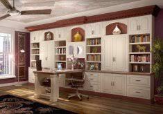 beautiful office design concepts office design concept ideas