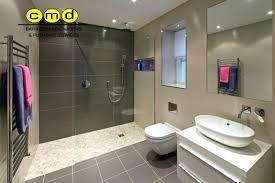 Bathroom Ideas Nz Cool 70 Renovating Bathrooms Nz Decorating Inspiration Of Keeping