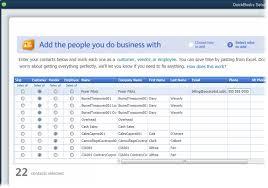 quickbooks invoice templates for mac changes to quickbooks