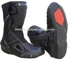 used motocross boots used motorcycle boots used motorcycle boots suppliers and