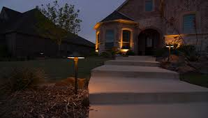 Landscap Lighting by Landscape Lighting Pros Professional Lighting For Your Home