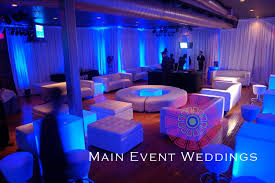 party furniture rental lounge furniture rental