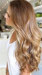 hair color of the year 2015 evolution of the ombre to the sombre 2015 hair colour trend