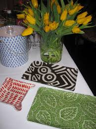 for a joyful home sister parish designs home collection u2014 www