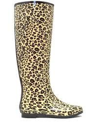 womens gumboots australia leggy leopard wellies wellies