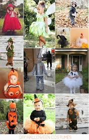 halloween costumes for babies diy halloween costumes for babies u0026 toddlers oh so amelia