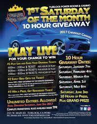 poker rooms events tournaments in phoenix talking stick resort