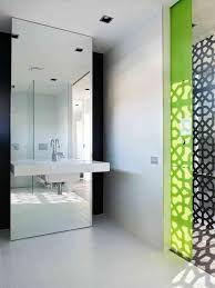home interior wall decor mirror design ideas android apps on play