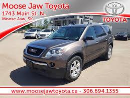 used lexus suv saskatoon moose jaw toyota new u0026 used toyota dealership moose jaw sk
