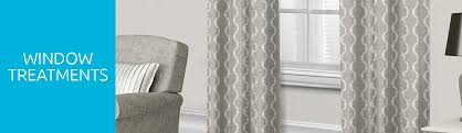 window treatmetns window treatments window treatment collection at home stores