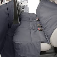 mercedes c class seat covers canine covers mercedes c class 2012 custom rear seat protector
