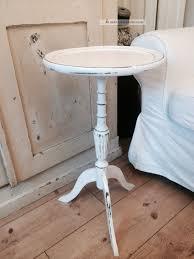 Esszimmertisch Dunkles Holz Ideen Tisch Shab Poipuview Ebenfalls Kühles Esstisch Vintage