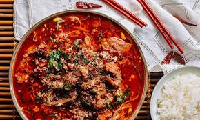 sichuan cuisine where to find the best sichuan food in kowloon