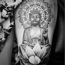tattoo meaning mandala 125 mandala tattoo designs with meanings wild tattoo art