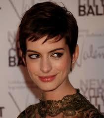 quelle coupe pour cheveux pais images tendance coupe courte cheveux epais 5 courts coupes pour
