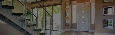 Patio Supplies by Exterior U0026 Patio Doors Branford Building Supplies