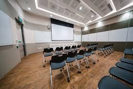 lli training room 9 2 9 3