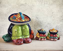 mexican style home decor home decor top mexican decor for home home decoration ideas