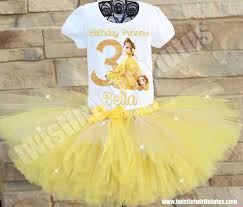 Beauty Beast Halloween Costumes Kids 20 Princess Belle Party Ideas Signing