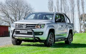 volkswagen amarok off road volkswagen amarok dark label rival utes put in the shade road