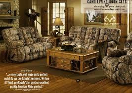camo home decor best 25 camo living rooms ideas on pinterest camo room decor with