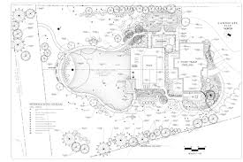architectural site plan design your 2d architectural site plan and landscape layout by rosie