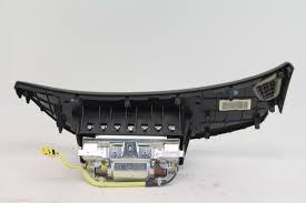 honda accord airbags honda accord dash air bag airbag right passenger 77820 ta0