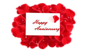 happy anniversary cards 30 best happy anniversary cards free to
