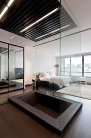 Mens Bedroom Ideas Masculine Interior Design Inspiration - Bedroom designs men