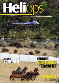 heliops issue 79 by heliops magazine issuu