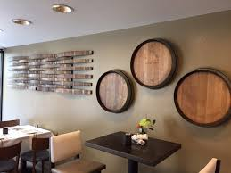 Wine Barrel Chandelier For Sale Barrel Dreams