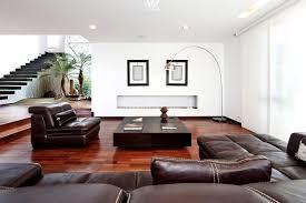 Offenes Wohnzimmer Modern Funvit Com Inneneinrichtung Wohnzimmer